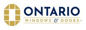 Ontario Windows Logo